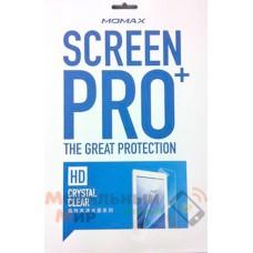 Защитная пленка LG V500 G Pad 8.3 (PCLGGPAD) Momax Crystal Clear