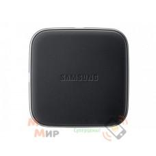 Беспроводное зарядное устройство G900 (S5) EP-PG900IBRGRU Black