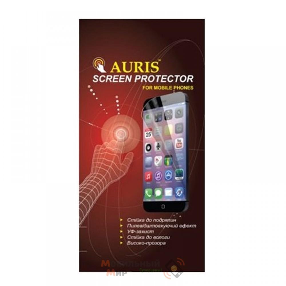 Защитная пленка для LG D285 L65 Auris Clear