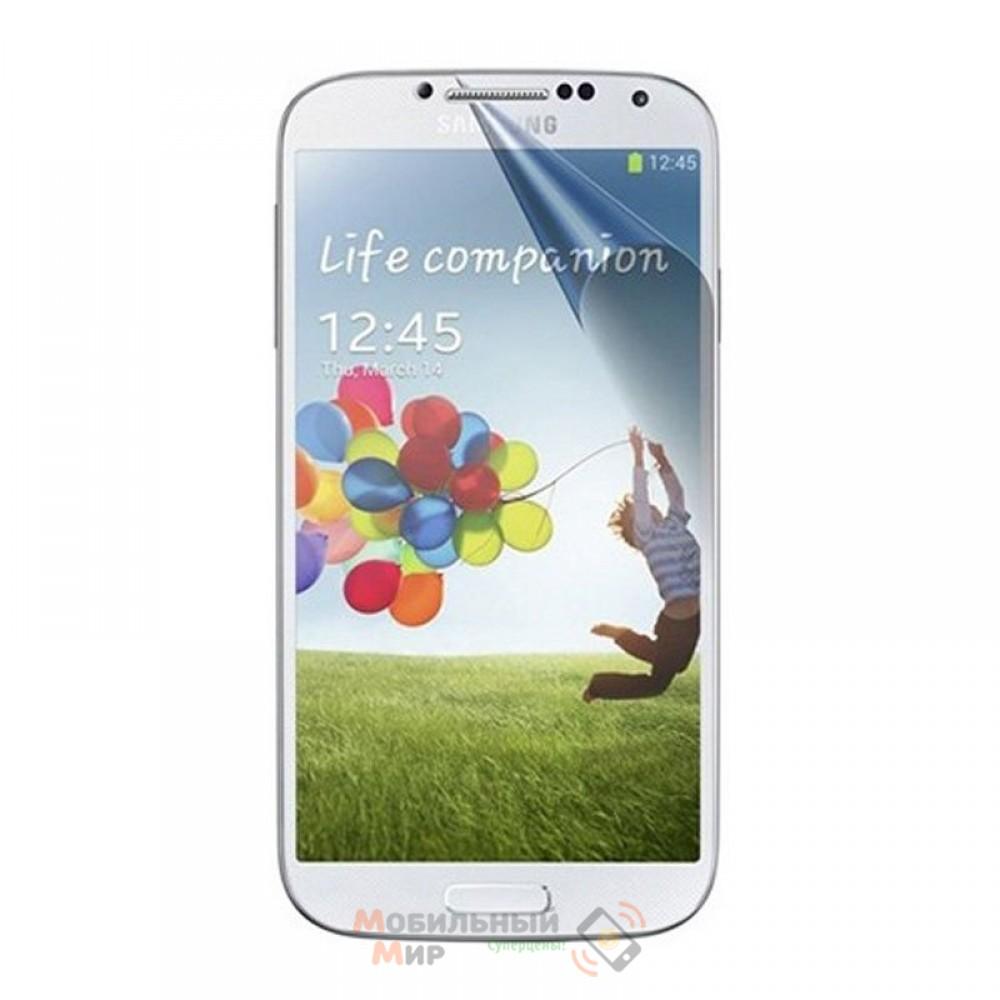 Защитная пленка для Samsung i9500 Hollo Matte