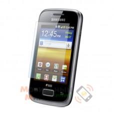 Защитная пленка для Samsung S6102 Clear