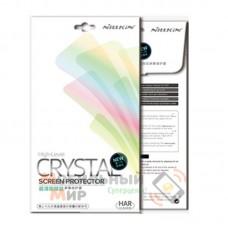 Защитная пленка для Samsung S7390 Nillkin Crystal
