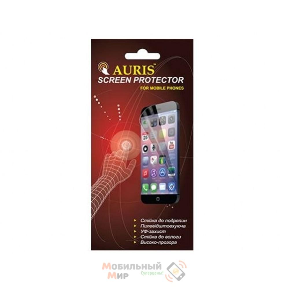 Защитная пленка для Apple iPhone 6+ (Front&Back) Auris Clear