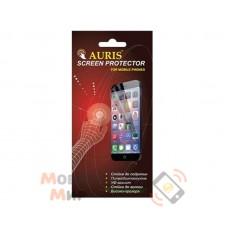 Защитная пленка для Apple iPhone 6+ Auris Clear