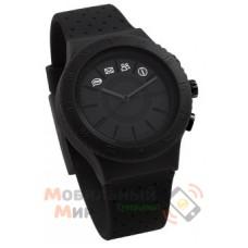 Смарт - часы COGITO Pop Black Mamba
