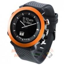 Смарт - часы COGITO Classic Clockwork Orange