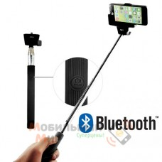 Монопод Kjstar | Monopod Z07-5 Wireless v2.0 Black