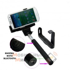 Монопод Kjstar | Monopod Z07-5 Wireless v2.0 Green