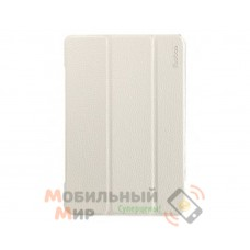 Чехол Yoobao iSlim leather case for iPad mini Retina/iPad mini White (LCAPMINI-SLWT)