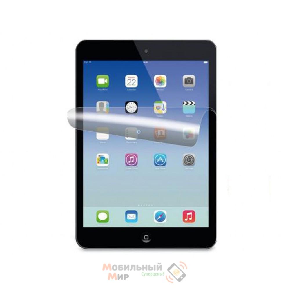Защитная пленка Yoobao screen protector for iPad Air (clear) (SPAPAIR-CLEAR)