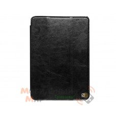 Чехол HOCO Crystal Protective case for iPad Air Black (HA-L029)