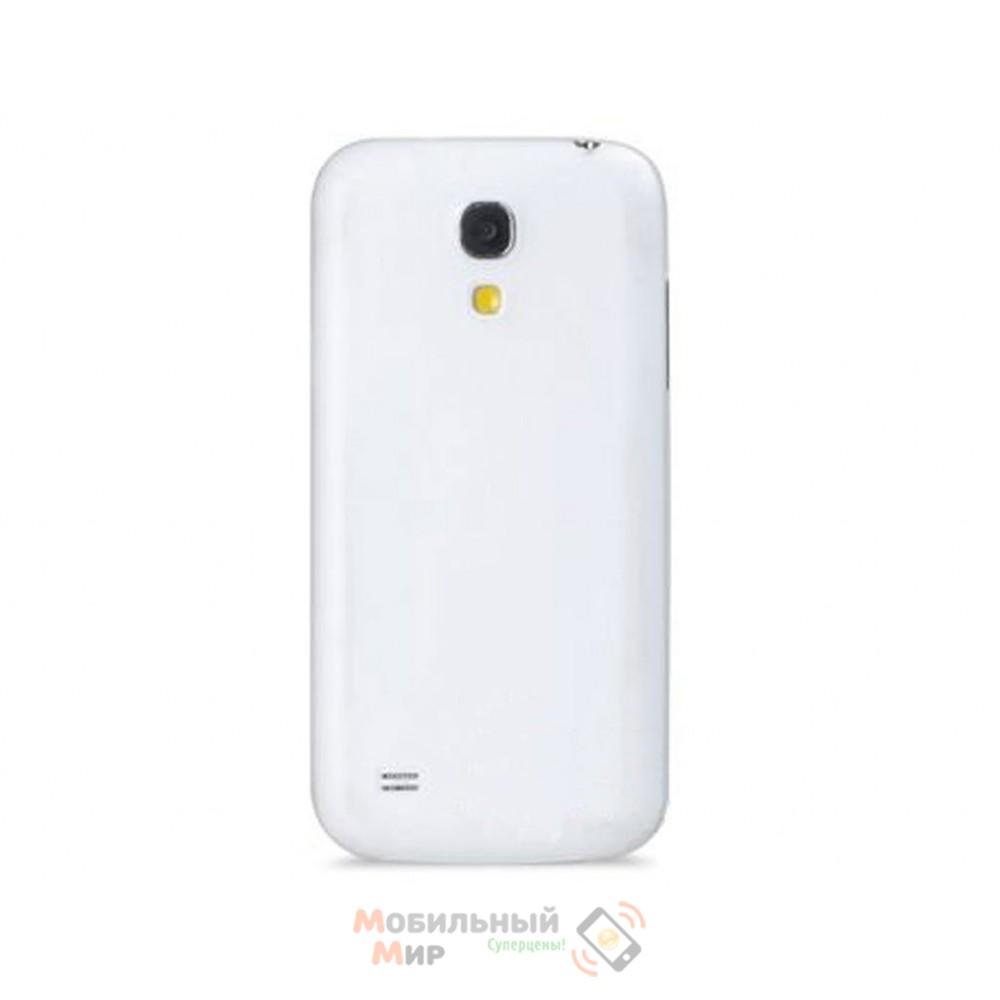Чехол Melkco Air PP 0.4 mm cover case для Samsung i8260/i8262 Galaxy Core Тransparent (SSGC82UTPPTS)