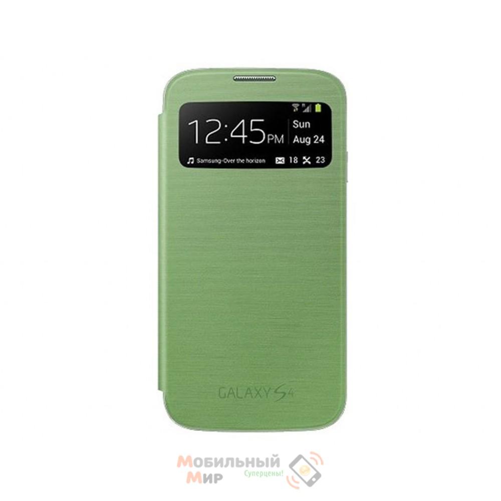 Чехол-книжка Hight Copy Samsung i9190/i9192 Green
