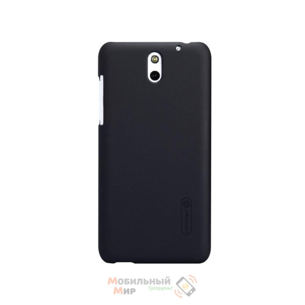 Чехол Nillkin Matte для HTC Desire 610 Black