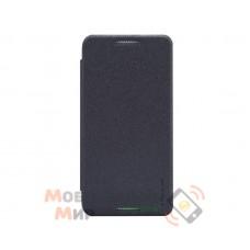 Чехол-книжка Nillkin Sparkle Series for HTC Desire 610 Black