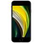 СмартфонApple iPhone SE 2020 64GB Black