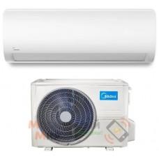 Кондиционер Midea Inverter AG-11N8C2F-I/AG-11N8C2F-O