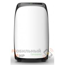 Кондиционер Idea Mobile IPN-12 CR-SA7-N1
