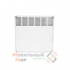 Электроконвектор Atlantic F17 Essential CMG BL-Meca/M 1000W