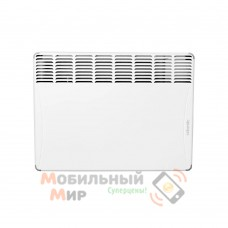 Электроконвектор Atlantic F17 Essential CMG BL-Meca/M 1500W