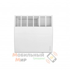 Электроконвектор Atlantic F119 CMG TLC/M2 1000W