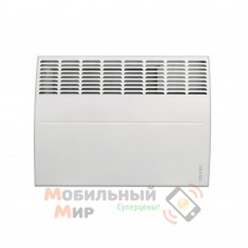 Электроконвектор Atlantic F119 CMG TLC/M2 1500W