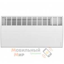 Электроконвектор Atlantic F119 CMG TLC/M2 2000W