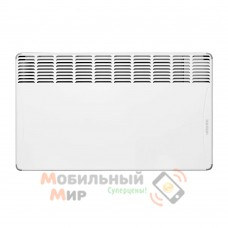 Электроконвектор Atlantic F17 Essential CMG BL-Meca/M 2000W