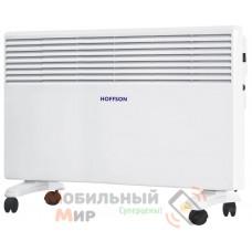 Конвектор Hoffson HFHT-4352