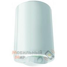 Водонагреватель Gorenje GBFU 100 SIMV9