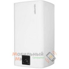 Водонагреватель Atlantic Steatite Cube VM 100 S4 C 1500W