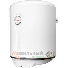 Водонагреватель Atlantic Ego Steatite 50 VM 050 D400-1-BC 1200W