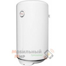 Водонагреватель Atlantic Ego Steatite 80 VM 080 D400-1-BC 1200W