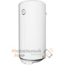 Водонагреватель Atlantic Ego Steatite 100 VM 100 D400-1-BC 1200W