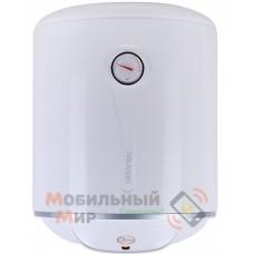 Водонагреватель Atlantic Opro Profi VM 050 D400-1-M