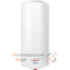 Водонагреватель Atlantic Opro Slim PC 30