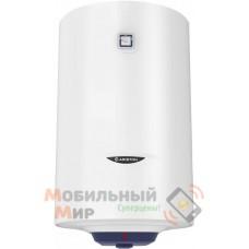 Водонагреватель Ariston BLU1 R 100 V 1.5 К PL DRY