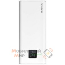 Водонагреватель Atlantic Vertigo Steatite Essential 100 MP-080 2F 220E-S (1500W)
