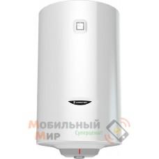 Водонагреватель Ariston PRO1 R 80 V 1.5 К PL DRY