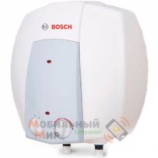 Водонагреватель Bosch Tronic 2000 T Mini ES 010 B