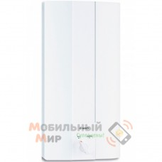 Водонагреватель проточный Bosch Tronic 1100 18 B