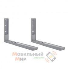 Кронштейн для СВЧ X-Digital MW2080 Silver