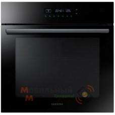Духовой шкаф Samsung NV68R5340RB/WT