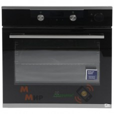 Духовой шкаф Electrolux OKC5H50X