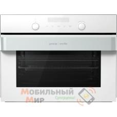 Духовой шкаф Gorenje BCM547ORA-W
