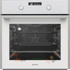 Духовой шкаф Gorenje BO747A33WG