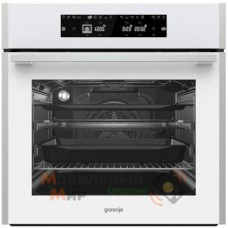 Духовой шкаф Gorenje BO758A31WG
