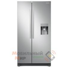 Холодильник Samsung RS52N3203SA/UA
