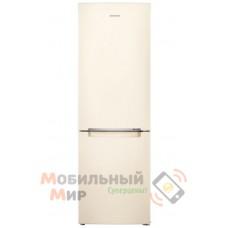 Холодильник Samsung RB33J3000EF/UA