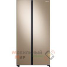 Холодильник Samsung RS61R5001F8/UA